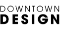 Downtown Design